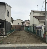 羽島郡笠松町 売土地